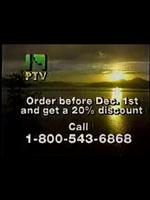 9DDBF154-4FC7-4518-93A7-36568295D515