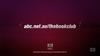 ABC2017TBookClub
