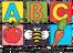 1989–1998