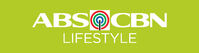 ABS-CBN Lifestyle Site