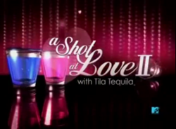 A Shot at Love II with Tila Tequila.png