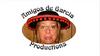 Amigos de Garcia - Earl S02E17
