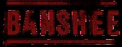 Banshee-tv-logo.png