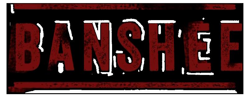 Banshee (TV series)