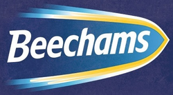 Beechams 2019.png