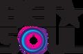 Bet Soul Alternative logo
