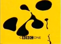 Blobs CBBC1
