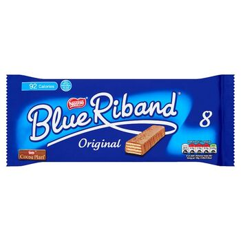 Blue riband 2.jpg