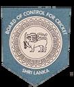 Board of Control for Cricket of Shri Lanka old logo.png