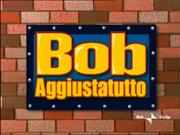 BobtheBuilderItalianTitleCard2