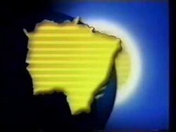 Bom Dia MS (2001).jpg