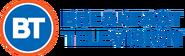 Breakfast-Television-Horizontal-Logo-2