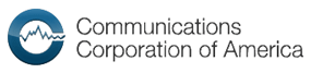 Communications Corporation of America