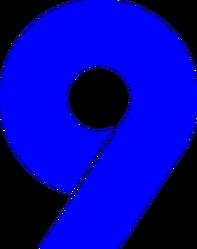 Canal 9 Resistencia (Logo 1980).png
