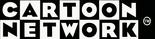 Cartoon Network (1992) with TM Mark inside a circle