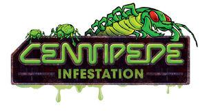Centipede-logo.jpg