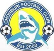 Chonburi FC 2000.png