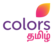 Colors Tamil.png