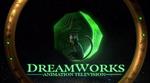DreamWorksWizardsLogo2020