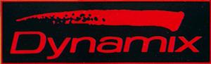 Dynamixlogo1.png