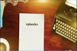 Episodes.png