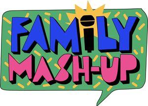 Family Mash-Up logo.jpg