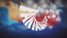Fantastico logo 2018
