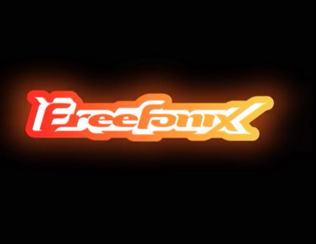 Freefonix