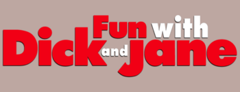 Fun-with-dick-and-jane-2005-movie-logo.png