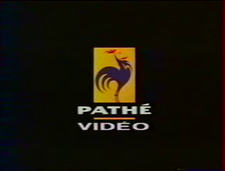Fox Pathé Europa