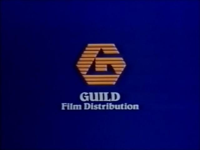 Guild Film Distribution