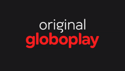Globoplay2019 original tc