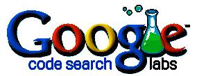 Google Code Search logo 2009.png