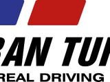 Gran Turismo (series)