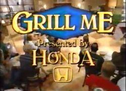 Grill Me Presented By Honda.jpg