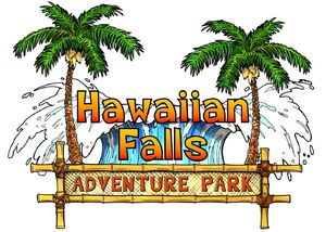 Hawaiianfallsadventurepark.jpg
