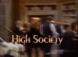 High Society 90s.jpg