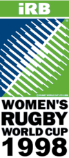 IRB 1998 Women's Rugby World Cup.png