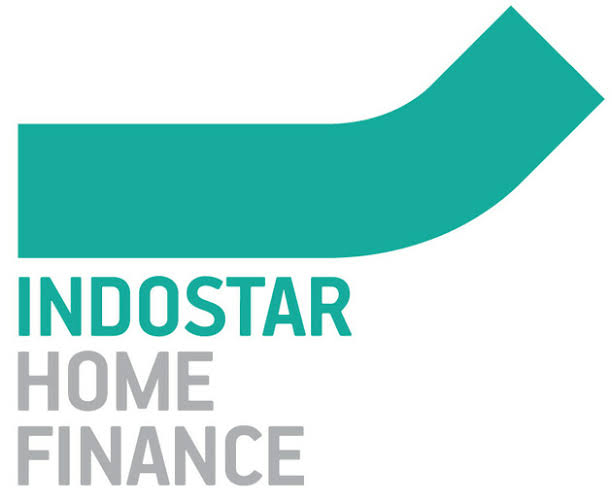 IndoStar Home Finance Private Limited