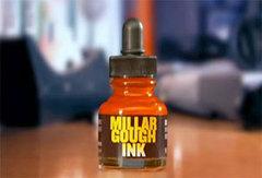 Millar Gough Ink