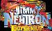 Jimmy Neutron Boy Genius logo