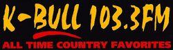 KTBL K-Bull 103.3.jpg