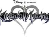 Kingdom Hearts (franchise)