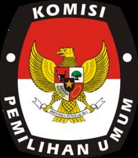 Komisi Pemilihan Umum.png