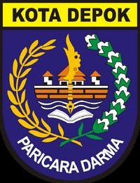 Kota Depok.png