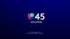 Kxln univision 45 houston id 2019