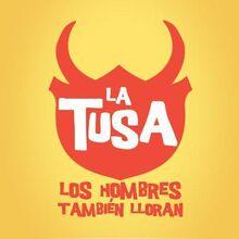 La Tusa logo.jpg
