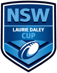 Laurie-daley-cup-badge.png