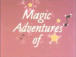 Magic Adventures of.jpg