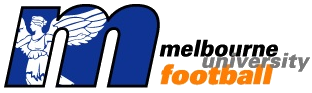 Melbourne University Football Club
